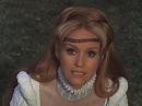 Графиня де Монсоро 1971 С советским переводом 2серия