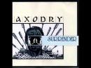 Axodry - Classic Dance