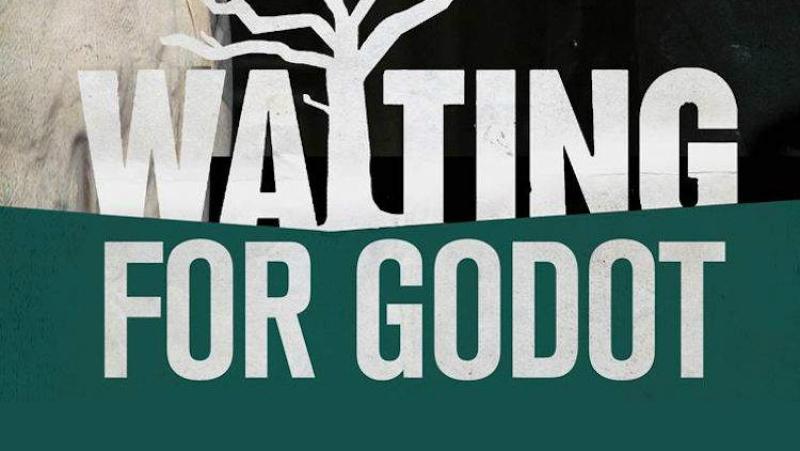 В ожидании Годо / Waiting for Godot (2001) Майкл Линдсей-Хогг / Michael Lindsay-Hogg (экранизация, Беккет) (озвучка)