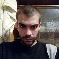Тима Ковалевский, 0 подписчиков