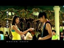 Jay Chou 周杰倫【園遊會 Fun Fair】-Official Music Video