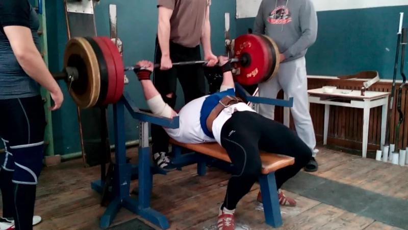 Пауэрлифтинг сбросить вес к соревнованиям