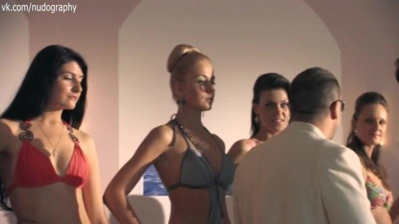 Модели на кастинге в сериале Столица греха Успех любой ценой 2010 Ольга Субботина Серия 3 смотреть онлайн без регистрации