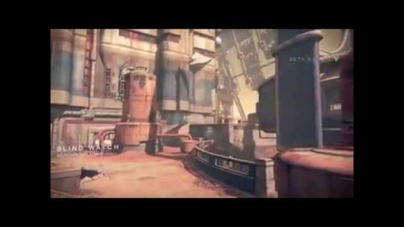 КЛАН TWO TOWERS TWOT DESTINY PS4 Only XOXLOMA