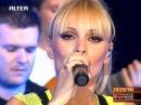 Pegky Zina (Princesa) Live Πριγκιπεσσα