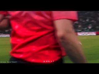 Ye im gook   pr   vk.com/nice_football