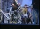 Morfov's The Visit @ Lenkom Theatre (TV Kultura, 2008)
