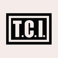 Логотип Концерты TCI