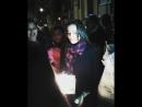 Felia cumpleanos Natalia Oreiro May 28, 2017