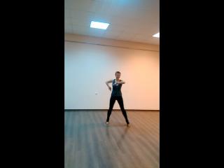 Наташа Леди стайл