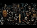 Reynauld And The Last Crusade