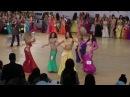 Belly Dance Кубок России Взрослые, соло женщины, 1/16 финала, ч 2