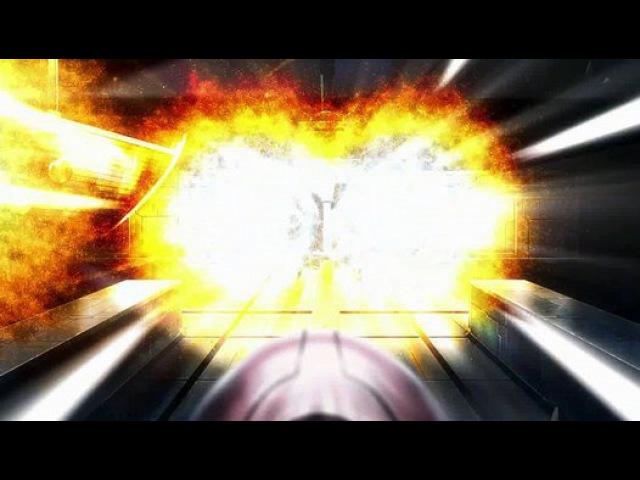 AnimeJet 01 Gintama 2017 Гинтама 5 сезон 1 серия русская озвучка Failik Zuten SKY'S Видео Dailymotion