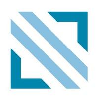 Логотип Башкирская выставочная компания