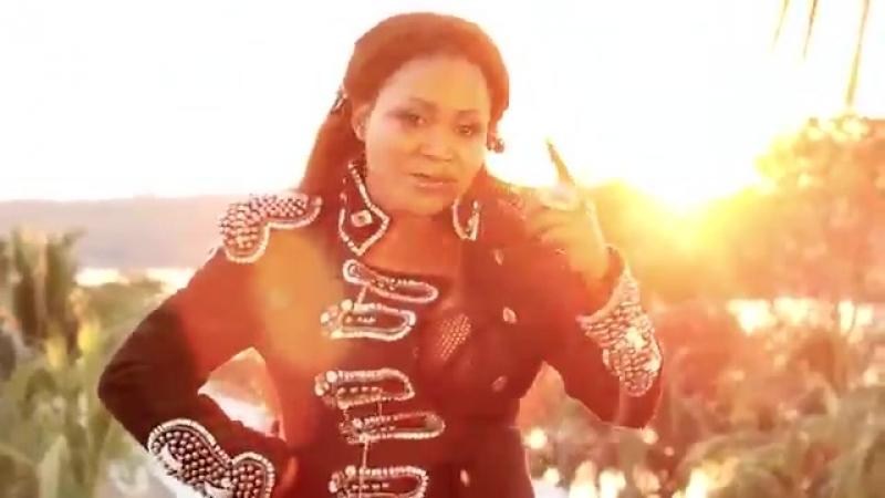 KAY FIGO SHELE Official Video HD