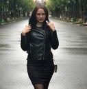 Фотоальбом человека Виктории Акимовой