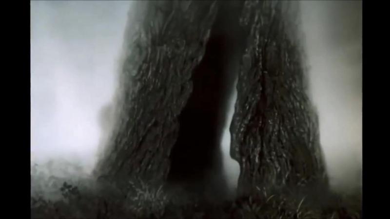 Ёжик в кумаре