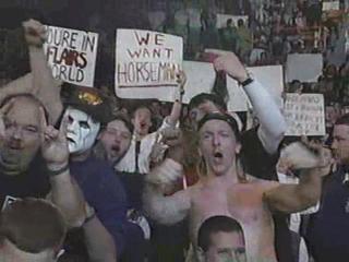 WCW Nitro 12-15-97