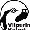 Viipurin Koirat ry