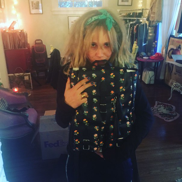 Juno Temple Leaked Banned Sex Tapes
