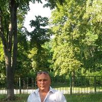 Николай Кармазин