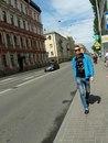 Личный фотоальбом Георгия Ветвицкого