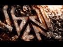 IBenji Boom feat Talabun full HD version