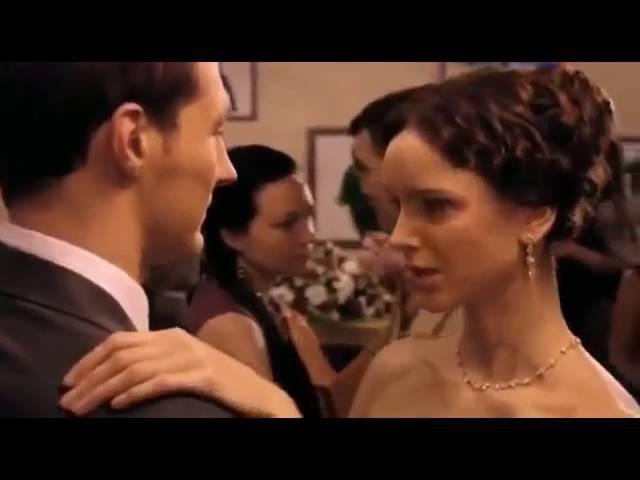 Подари мне воскресенье 3 серия Мелодрамы русские 2015 новинки