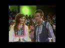 экслюзивное видео ВЕСЕЛЫЕ РЕБЯТА 1976г. В Г.Д.Р песняКогда приходит любовь