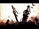 Darksider - Decadence [GMV]