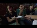 Школа Волшебников - Клип с закрытия