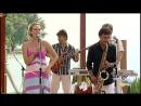 Vegas ShowBand Stop SUB HU Sam Brown Balatoni nyar 2013 08 09