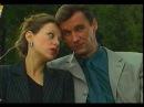Операция «Цвет нации» (Операция «Комбат») (11 серия из 16) 2003 SATRip