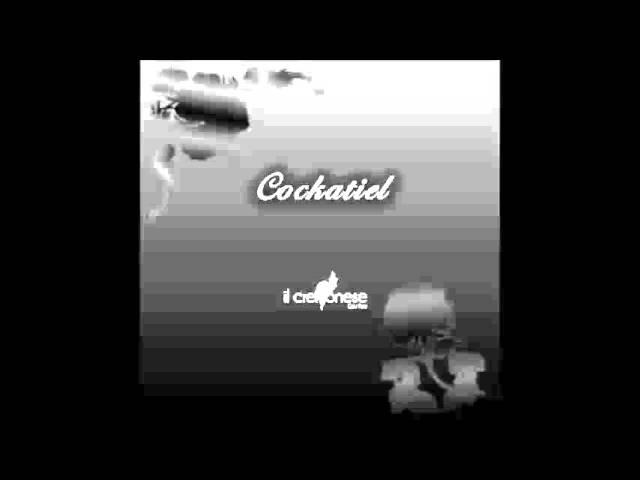 Hatsune Miku, IA and Gumi - Cockatiel (Full LP)