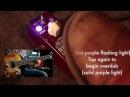 Xvive D3 Duet Looper Guitar Pedal Artist Guitars Demo