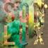 "Son Lux - Flickers (OST ""АИУ Сезон 1 - Дом-убийца"") https://vk.com/unknown_horror Малоизвестные фильмы ужасов"
