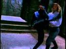 Mortal Kombat Conquest Rain vs Siro