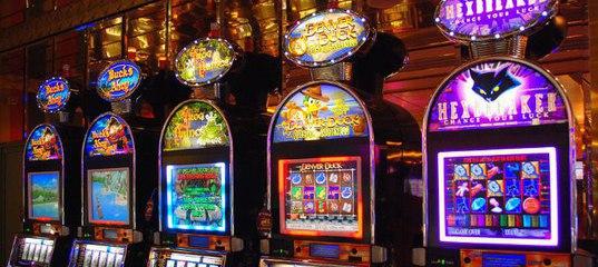 Игровые автоматы самолетик рейтинг слотов рф играть бесплатно в игровые автоматы слот 51