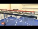 Станок TAPCO SuperMax 2 6 3 2 3 8 4 4 метров