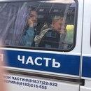 Ivan Gubaidulin фотография #14