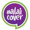 #alaicover - чехлы и подарки
