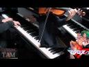 MACROSS FRONTIER- Seikan Hikou TAMmusic