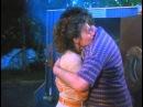 Театр Рэя Брэдбери 6 сезон 10 серия
