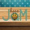 Jam Beez