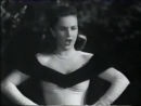 Deanna Durbin-Largo Al Factotum