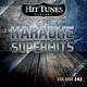 Hit Tunes Karaoke - Insatiable (Originally Performed By Darren Hayes)