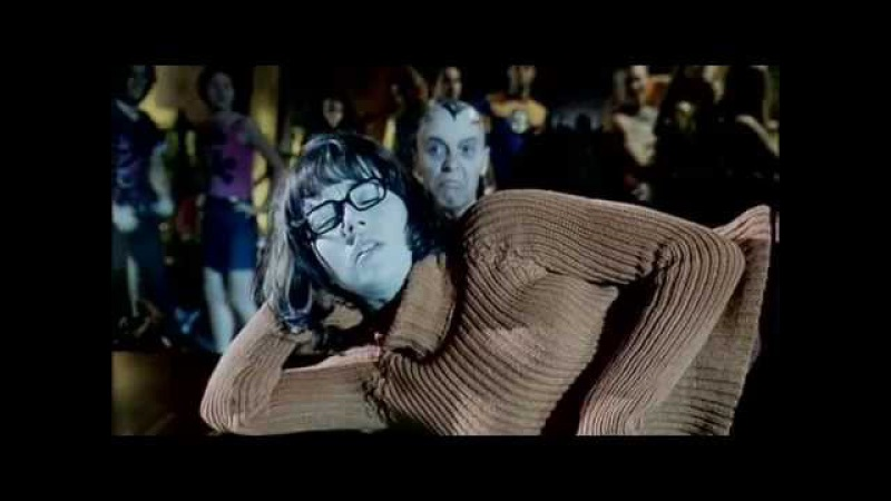 SCOOBY DOO Velmas Song