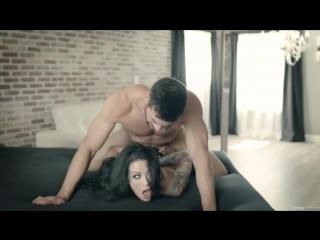 Katrina Jade HD 1080, all sex, big ass, new porn 2017