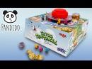 ⭕ HABA Titus Tentakel Unboxing - Spielzeug ausgepackt und angespielt - Pandido TV