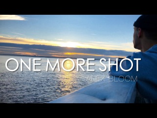 Alex Bloom - One More Shot Chris Clark Choreography | CC Dance Series | Episode 1|